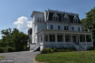 10 Stanley Drive 1 Catonsville MD, 21228