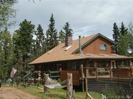 3106 Cedar Mountain Road Divide CO, 80814