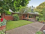 7105 Sw Sharon Ln Portland OR, 97225