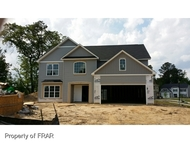 5602 Lot 26 Pleasant Run Rd Fayetteville NC, 28304