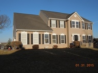 47 St. Andrews Drive Charles Town WV, 25414