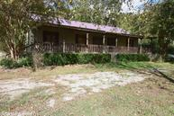1519 Coolwater Retreat Mountain View AR, 72560