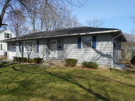 2340 Torrent Street Muskegon MI, 49441