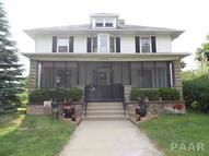 521 N Second Street Chillicothe IL, 61523