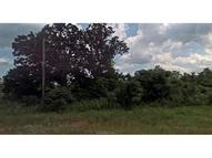 Lot 3 County Road 436 Snook TX, 77878
