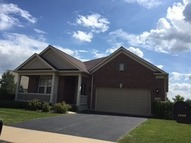 13345 Lahinch Drive Orland Park IL, 60462