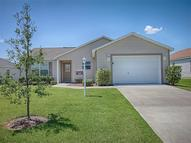 848 Abaco Path The Villages FL, 32163