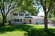 5405 Westfield Rd Mequon WI, 53092