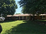 1618 Vosswood Way Bowling Green KY, 42104