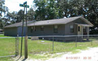 30 Se 905th Ave. Suwannee FL, 32692