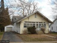 154 3rd St Clear Lake WI, 54005