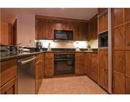 242 Meadow Dr 402-5 Vail CO, 81657