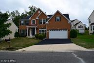 14912 River Chase Court Bowie MD, 20715