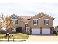 1201 Nw Sawgrass Drive Grain Valley MO, 64029