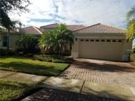 2594 Channel Way Kissimmee FL, 34746