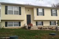 23116 Meadow Road Chaptico MD, 20621
