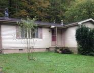 11736 Bent Branch Road Pikeville KY, 41501