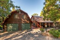 35185 Peterson Road Auberry CA, 93602