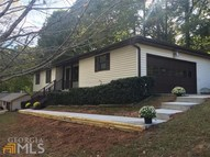 210 Valley View Dr  40 Tyrone GA, 30290