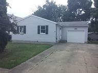 861 Mcgill St Orrville OH, 44667