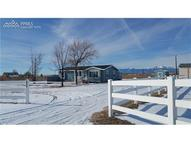 5810 Good Fortune Road Peyton CO, 80831