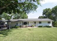 109 Edgewood Dr Webster City IA, 50595
