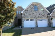 5033 Giverny Lane Fort Worth TX, 76116