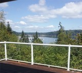3711 Nw Phinney Bay Dr Bremerton WA, 98312
