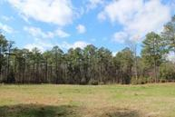 Tbd Lake Bay Rd Vass NC, 28394