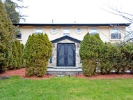 56 Lyncrest Drive Monsey NY, 10952
