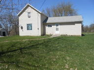 503 River Street Chester IA, 52134