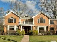 29 Pasture Ln Roslyn Heights NY, 11577