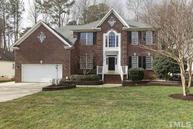116 Drakewood Place Cary NC, 27518