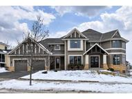 5135 Upland Lane N Plymouth MN, 55446