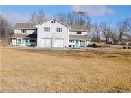 23507 E State Route P Highway Pleasant Hill MO, 64080