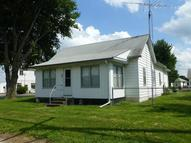 409 East Main Street Stronghurst IL, 61480