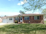 9 Colonial Drive Jacksonville NC, 28546