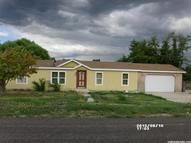 55 South 500 West Fountain Green UT, 84632
