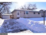944 38th Avenue Anoka MN, 55303