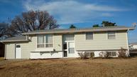 605 West 15th Street Russell KS, 67665