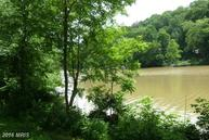 6723 Balmoral Overlook Court Mount Airy MD, 21771