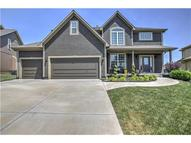20228 W 108th Street Olathe KS, 66061