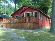 7 Red Gate Road 7 Center Tuftonboro NH, 03816