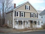 12 Depot St Hinsdale NH, 03451
