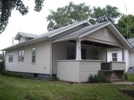 837 S 27th South Bend IN, 46615