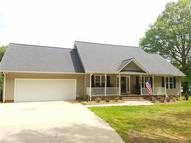 175 Central Street Rockwell NC, 28138