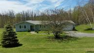 259 East Rd Stephentown NY, 12168