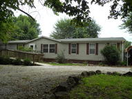13130 Loss Lane Carthage MO, 64836