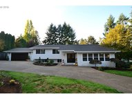 15930 Sw Colony Pl Tigard OR, 97224