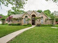 6125 Forest Lane Fort Worth TX, 76112